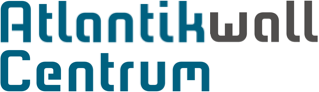 Atlantikwall Centrum - logo